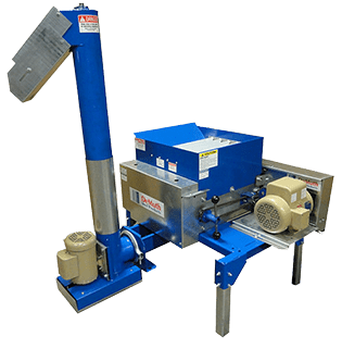 demuth_feeding_equipment_roller_mills_img