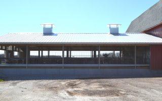 freestall-barn02