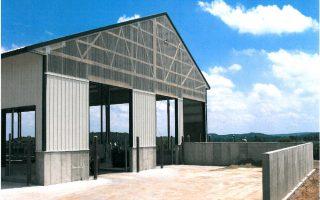 freestall-barn04
