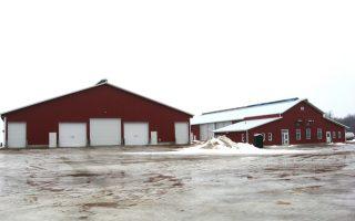 freestall-barn05