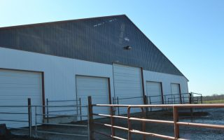freestall-barn06