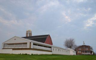 freestall-barn08