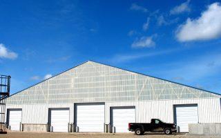 freestall-barn11