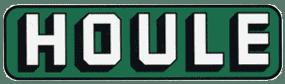 houle_logo
