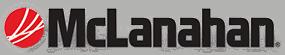 mclanahan_logo