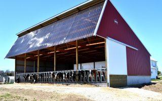solar-barn01
