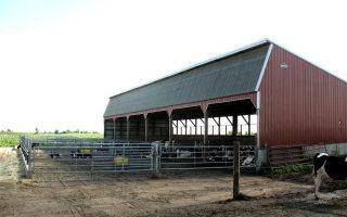 solar-barn02