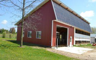 solar-barn03