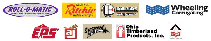 vbs-logos