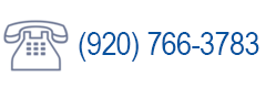 (920) 766-3783